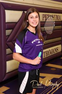 PHS Badminton IMG 0013