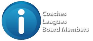 Coaches Access Button