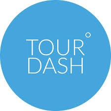 google tourdash